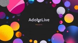 Adobe_Live_Animation