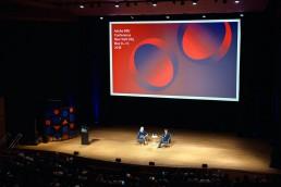 Adobe_99U_Conference