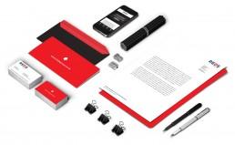 REDs Branding