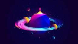Zahidul_Islam_4