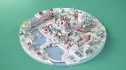 Google_Playground